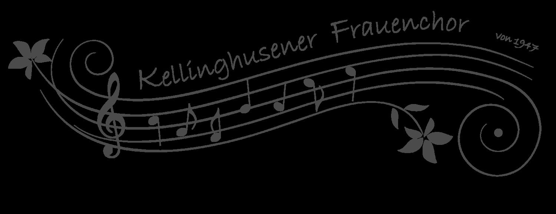 Frauenchor Kellinghusen